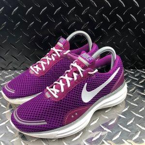Nike Lunar Trainer